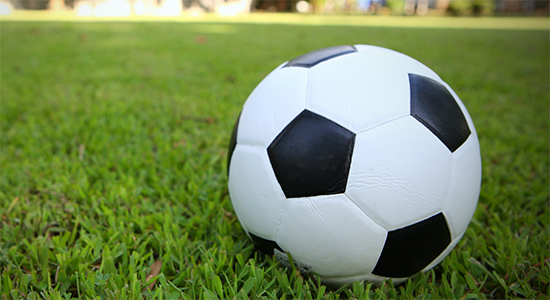 main football rules and regulations football knowledge
