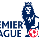 Premier League Winners List