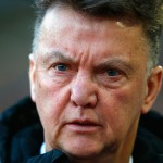 Manchester United Have 'Underachieved' under Van Gaal, Ex Chief Exec. Claims